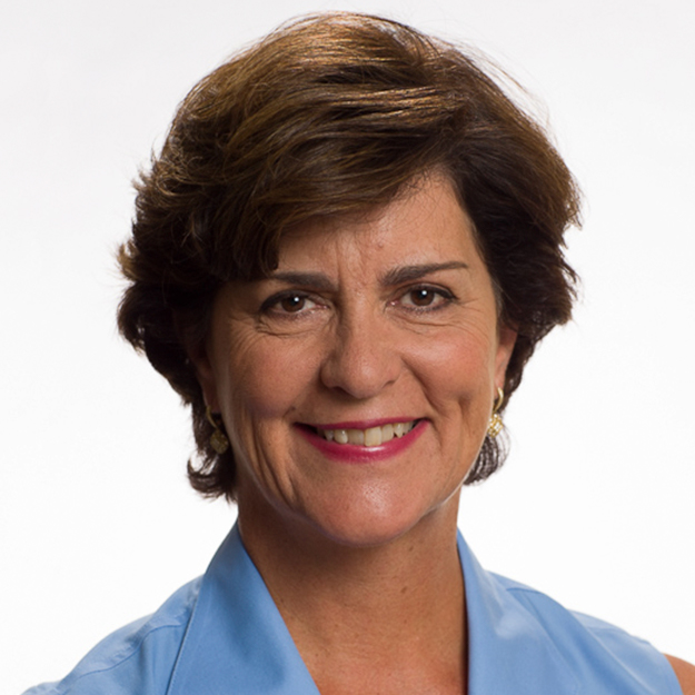 Profile photo for Suzanne Whalen