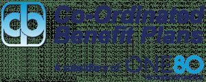 Co Ordinated Benefit Plans Logo Travel Accident & Health Program