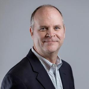 Profile photo for Dean O'Toole