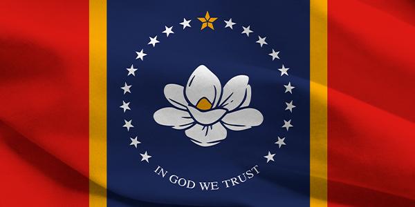 flag-mississippi