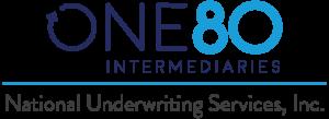 NUS Cobranded Logo