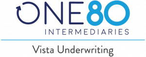 Vista Cobranded Logo