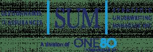 SUM Logo Canadian Market Services