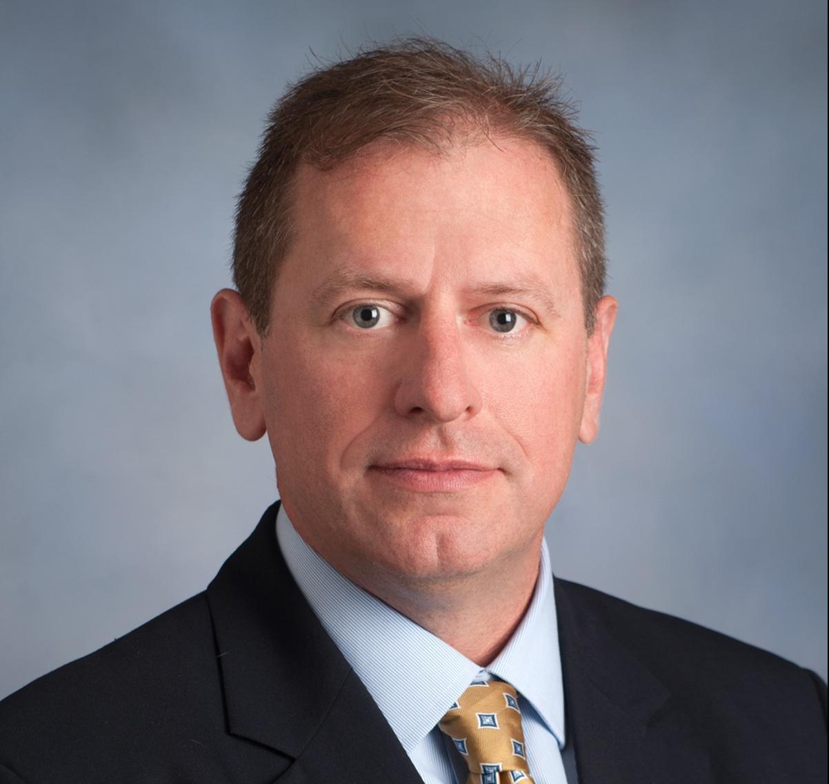 Profile photo for Brian Botwinick