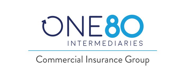 One80 Intermediaries Expands Online Platform for Hard to Place Risks with Acquisition of Commercial Insurance Group