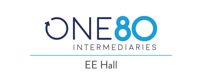 One80 Intermediaries Extends Specialty Areas to Include Retail Vehicle Insurance Programs With the Acquisition of Edward E. Hall and Company