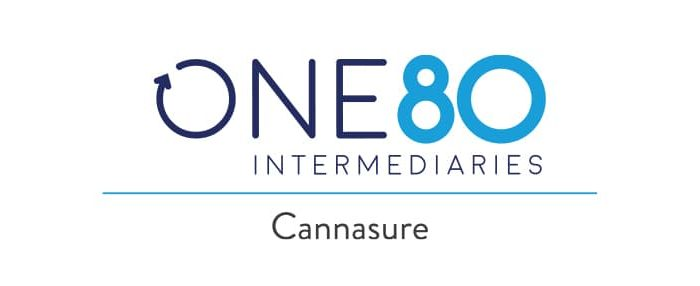 One80 Intermediaries Expands Cannabis and Hemp Practice With the Acquisition of Cannasure Insurance Services