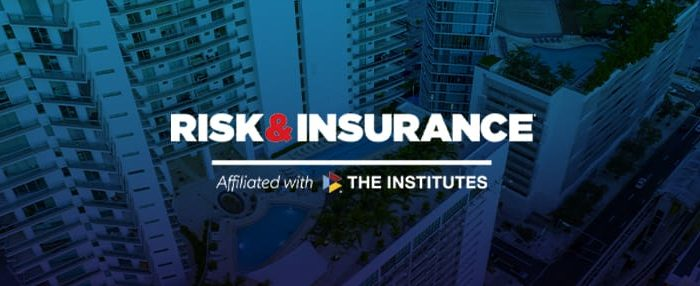 America's Deplorable Infrastructure, a Complex CAT Property Market and How Insurance Is Responding : Risk & Insurance